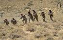 Quân kháng chiến Afghanistan xóa sổ ít nhất 5000 tay súng Taliban