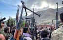Càng đánh càng thua, sao Taliban vẫn quyết tấn công thung lũng Panjshir?