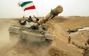 Afghanistan sắp biến thành địa ngục: Iran đồng ý kéo quân tham chiến