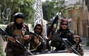 Báo Trung Quốc nêu '3 lý do khiến Mỹ thất bại tại Afghanistan'