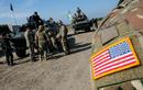 Ukraine sẽ thay Afghanistan nhận hàng chục tỷ USD viện trợ quân sự từ Mỹ?