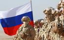 Lo sợ Taliban vượt biên, Nga gấp rút điều thêm quân tới Takijistan
