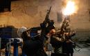 Pakistan dốc toàn lực sát cánh cùng Taliban, Mỹ điên cuồng đòi trừng phạt