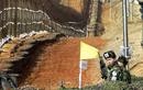 Ranh giới DMZ cắt hai miền Triều Tiên căng thẳng suốt 70 năm qua