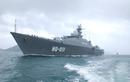 Báo Nga: Sẽ có hộ vệ hạm Gepard mới cho Hải quân Việt Nam!