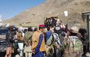 Chiến sự Panjshir đảo chiều, Taliban mất quyền kiểm soát 2/3 thung lũng