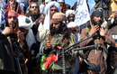Tổ chức al-Qaeda sẽ dựa hơi Taliban để quay trở lại Trung Đông?