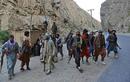 Quân kháng chiến thắng lớn, tái chiếm thêm 4 quận tại Panjshir