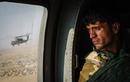 Phi công Afghanistsan di tản sang Uzbekistan được đi Mỹ!