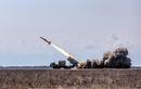 Ukraine tự tin với tên lửa Neptune nếu đối đầu với Nga
