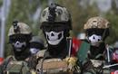 Taliban sát hại chuyên gia chống khủng bố Afghanistan