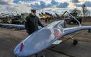 Ly khai miền Đông gặp nguy khi Ukraine tăng gấp 3 quy mô phi đội Bayraktar TB2