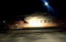 Ukraine ùn ùn kéo vũ khí hạng nặng tới sát Nga giữa đêm