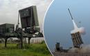 Mỹ - Israel cung cấp siêu vũ khí giúp Ukraine khóa chặt bầu trời Donbass