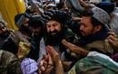 Phó thủ lĩnh Taliban bác tin đồn bị bắn chết vì tranh giành quyền lực
