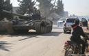Nga điều oanh tạc cơ Tu-22M3 tới Syria, sẵn sàng tổng tấn công Idlib?