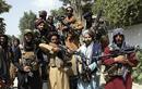 Taliban triệt thoái quân khỏi Panjshir, cơ hội vàng cho phe kháng chiến Afghanistan?