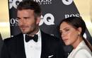 David Beckham quyết bỏ vợ và hành động lạ từ Victoria?