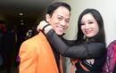 Thực hư tin đồn hôn nhân của Thanh Thanh Hiền và Chế Phong trục trặc