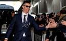 Cristiano Ronaldo kiếm và tiêu tiền ra sao?