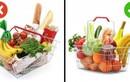 9 sai lầm khiến bạn mất tiền oan khi đi siêu thị