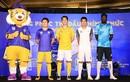 HLV Hà Nội FC chỉ ra điểm yếu của HAGL