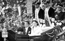 Nhật Hoàng Akihito chính thức thoái vị, Nhật Bản bước sang triều đại mới Reiwa