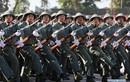 """Quân đội Lào: Không có máy bay chiến đấu, """"hải quân"""" hoạt động trên... sông"""