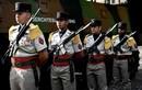 """Quân phục """"màu mè"""" của nhiều lực lượng đặc biệt trên thế giới"""