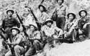 Khó tin ngày đầu mới thành lập, Quân đội Việt Nam chỉ có... 34 khẩu súng