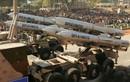 Độc quyền tên lửa BrahMos nhưng muốn xuất khẩu, Ấn Độ vẫn phải... xin phép Nga
