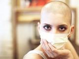 Điểm mặt 6 kiểu người dễ mắc bệnh ung thư nhất
