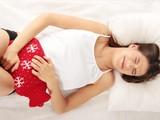 8 dấu hiệu ung thư buồng trứng phụ nữ thường bỏ qua