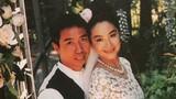Sau hơn nửa năm ồn ào, Lâm Thanh Hà nói gì về việc ly hôn