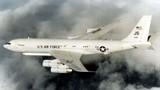 Lầu Năm Góc hồi sinh chương trình vũ khí thời Chiến tranh Lạnh