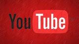 Khung giờ vàng giúp lượt xem video YouTube tăng vùn vụt