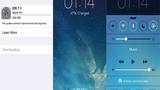 """Điểm tin: iOS 7.1 """"cứu sống"""" iPhone 4/4S tại Việt Nam"""