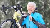 Bí quyết ngăn ngừa loãng xương