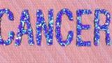 Cơ chế phát triển của tế bào ung thư trong cơ thể người