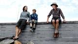 Nam giới cao trên 1m80 thường có tuổi thọ thấp?
