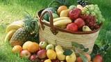 """Các loại hoa quả """"cấm kỵ"""" khi bị cảm cúm"""