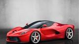 Chủ nhân chiếc La Ferrari đầu tiên là ai?
