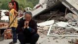 Động đất Tứ Xuyên – Thảm họa đã được báo trước