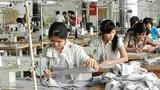 Hơn 300 lao động Việt bị bắt ở xưởng may Nga