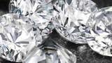 """Những """"mỏ"""" kim cương khổng lồ nhất thế giới"""