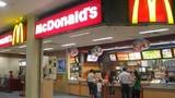 """""""Ông lớn"""" McDonald's sắp vào Việt Nam"""