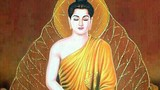 Phân biệt tượng Phật Thích Ca và Phật A Di Đà
