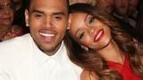 """Rihanna quyết định cưới """"người tình vũ phu"""""""