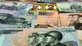 """Hàn Quốc phát hiện công ty """"ma"""" nghi giấu tiền cho Triều Tiên"""