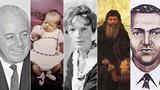 Những vụ mất tích lạ lùng nhất lịch sử loài người